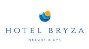 hotel-bryza