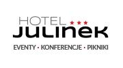 hotel-julinek