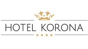 hotel-korona