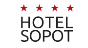 hotel-sopot