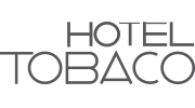 hotel-tobaco