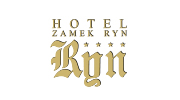 hotel-zamek-ryn
