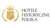 Hotele-Historyczne