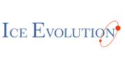 ice-evolution