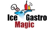 ice-gastro-magic