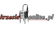 krzesla-online