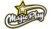 magic-play