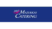 mazurkas-catering