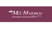 mcc-mazurkas