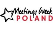 meetings-week