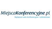 miejsca-konferencyjen