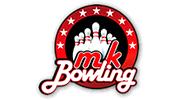 mkbowlink