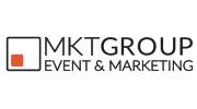 mktgroup