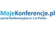 moje-konferencje