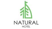 natural-hotel