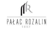 palac-rozalin