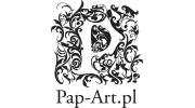 pap-art