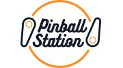 pin-ball