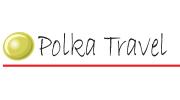 polka=travel
