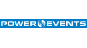 power-events
