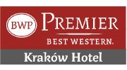 premier-krakow