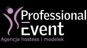 professional-event