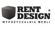rent0design