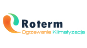 roterm