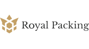 royal-packing