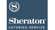 sheraton-catering