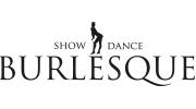 show-dance-burlesque