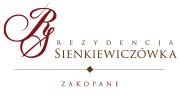 sienkiewiczowka
