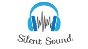 silentsaund