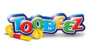 soobeze