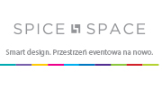 spice-space