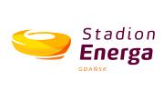 stadion-energa