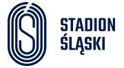 stadion-slaski