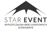 star-event