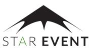 star-event
