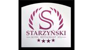 starzynski