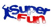 super-fun