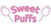 sweetpufs