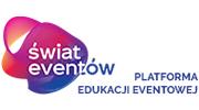 swiat-eventow