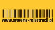 sysetmy-rejestracji