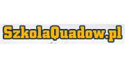szkola-quadow