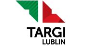 targi-lublin