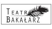 teatr-balakarz
