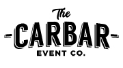 the-carbar