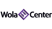 wola-center