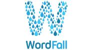 word-fall